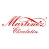 Martinez Chocolade