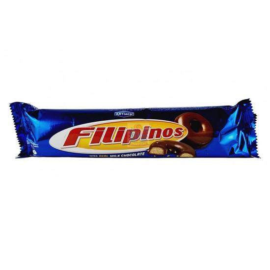 Filipinos Melk 135 Gram