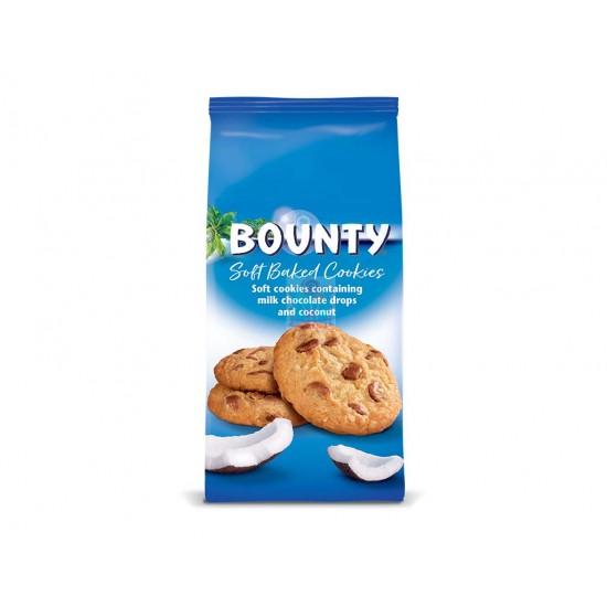 Bounty Cookies 180 Gr.