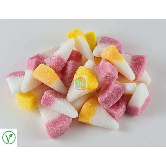 Matthijs Veggie Fruitparts