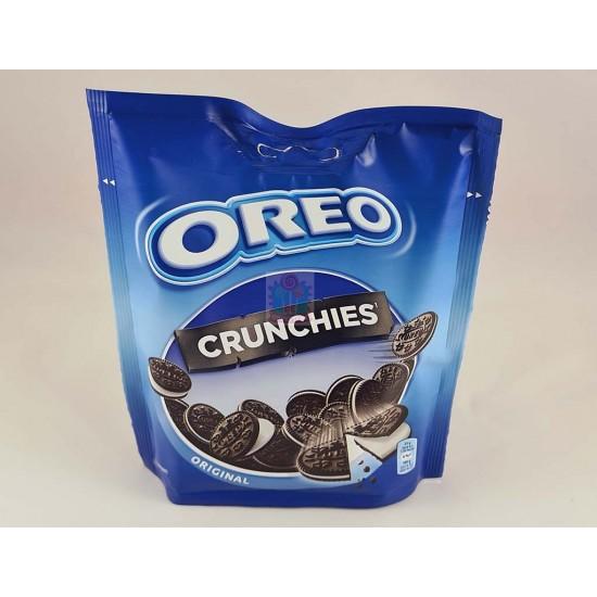 Oreo Crunchies Original