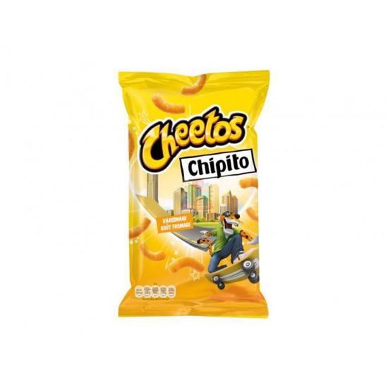 Cheetos Chipito 115 gr.