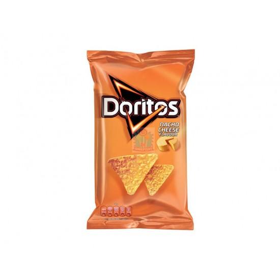 Doritos Nacho Cheese 185 gr.